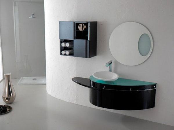 έπιπλα-μπάνιου
