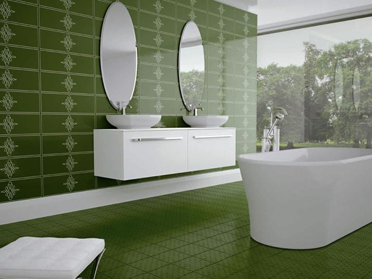 κεραμικά-πλακάκια-δαπέδου-μπάνιου