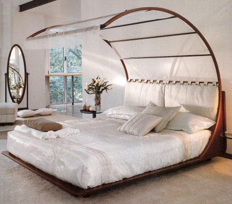 Κρεβάτια Υπνοδωμάτιο 2