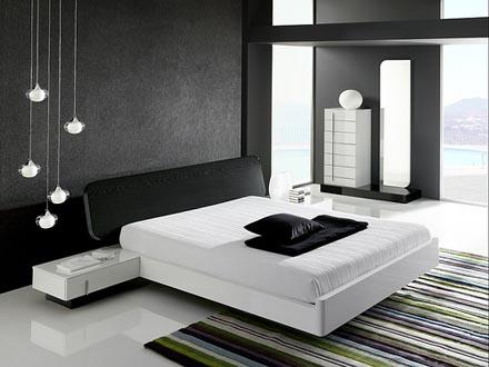 Χρώματα Υπνοδωμάτιο 3