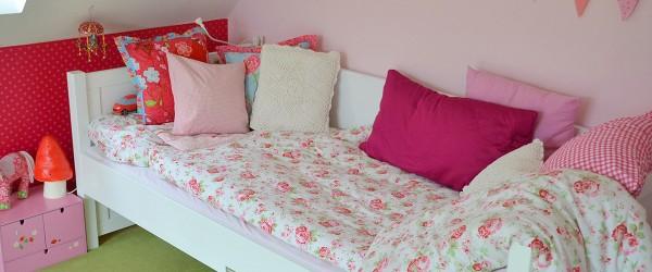 1-paidiko-krevataki