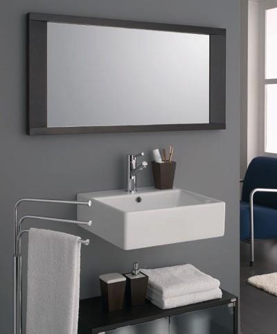 Καθρέπτης Μπάνιου 1