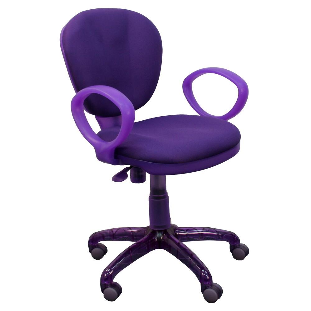 Παιδικό κάθισμα γραφείου