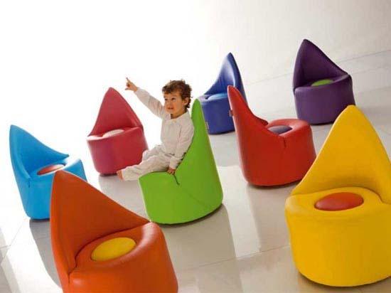 παιδικό-κάθισμα
