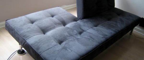 kanapes-krevati