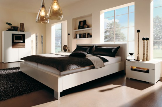 Tips for Small room 5 1 or 7 1