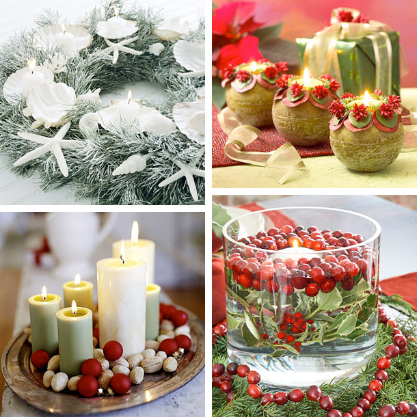 christmas-candles-ornaments
