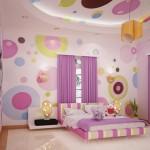 εφηβικό-δωμάτιο-κορίτσια-12