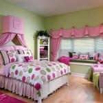 εφηβικό-δωμάτιο-κορίτσια-14