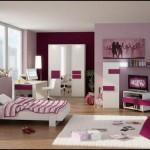 εφηβικό-δωμάτιο-κορίτσια-2