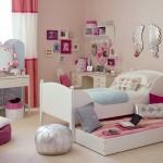 εφηβικό-δωμάτιο-κορίτσια-6