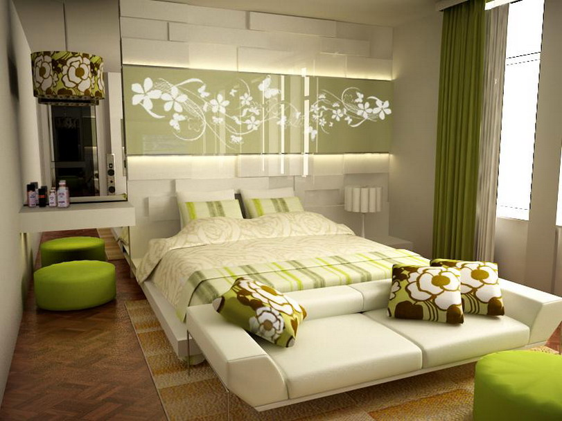 artistic-plan-for-luxurious-classic-bedroom-decor
