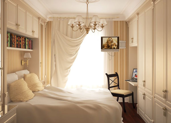 small_bedroom_ideas