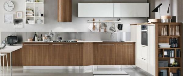 kitchen-decoration-design-ideas-