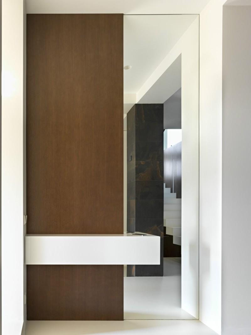 modern-design