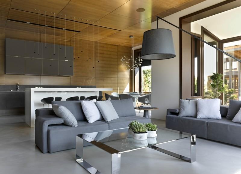 modular-gray-sofa