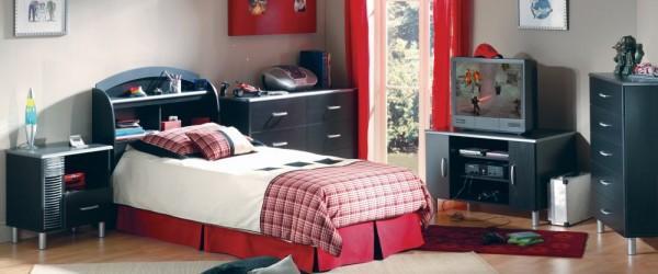 Υπνοδωμάτιο Έπιπλα 1